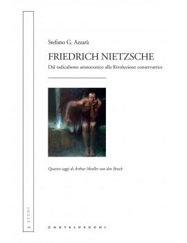 F. Nietzsche dal radicalismo