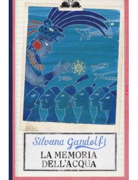 MEMORIA DELL'ACQUA (LA)