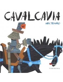 CAVALCAVIA