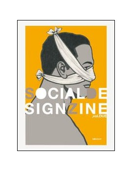 SOCIALDESIGNZINE