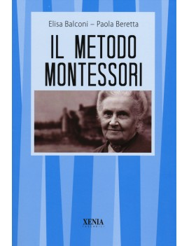 METODO MONTESSORI (IL)