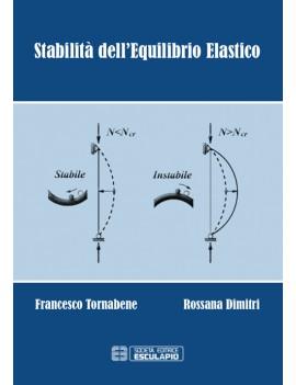 STABILITÀ DELL'EQUILIBRIO ELASTICO. PER