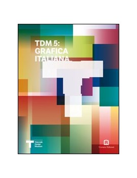 TDM 5. GRAFICA ITALIANA