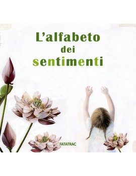 ALFABETO DEI SENTIMENTI (L')