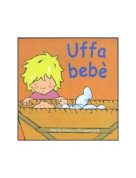 UFFA BEBE'