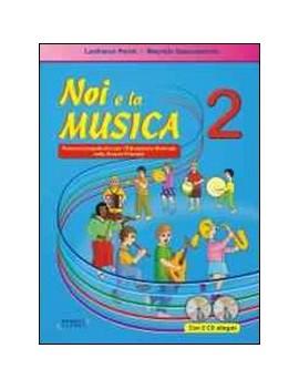 NOI E LA MUSICA 2