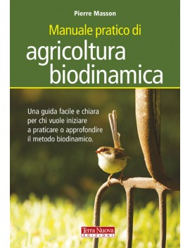 MANUALE PRATICO DI AGRICOLTURA BIODINAMI