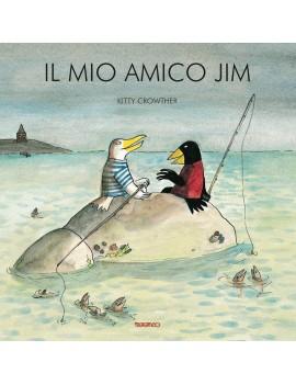 MIO AMICO JIM (IL)