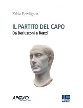 PARTITO DEL CAPO