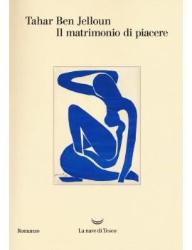 MATRIMONIO DI PIACERE (IL)