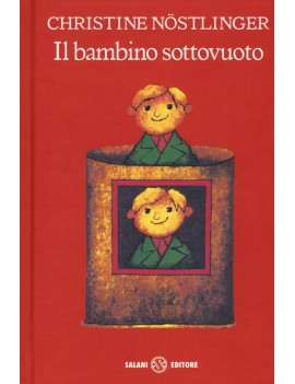 BAMBINO SOTTOVUOTO (IL)
