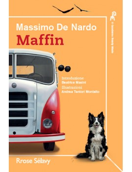 MAFFIN