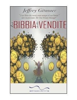 BIBBIA DELLE VENDITE (LA)