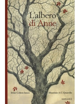 ALBERO DI ANNE (L')