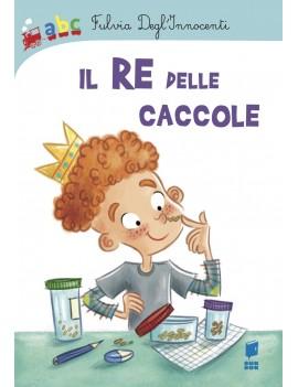 RE DELLE CACCOLE (IL)