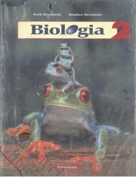 BIOLOGIA 1+2 ED. MISTA