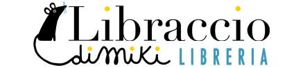 Libraccio - Vendita libri usati e nuovi Urbino