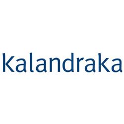 KALANDRAKA