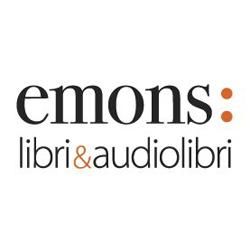 EMONS editore