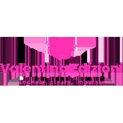 VALENTINA Edizioni