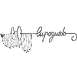LUPOGUIDO
