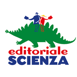 EDITORIALE SCIENZA