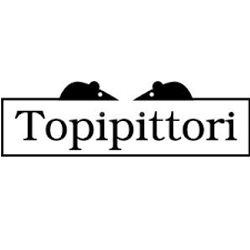 TOPIPITTORI