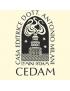 CEDAM