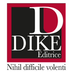 DIKE GIURIDICA