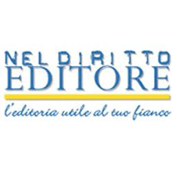 NEL DIRITTO Editore